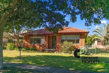 44 Popplewell Rd, Fern Bay, NSW 2295