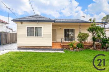 9 Alam St, Blacktown, NSW 2148