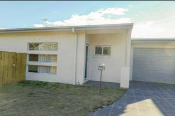 22 Ruston St, Warwick, QLD 4370