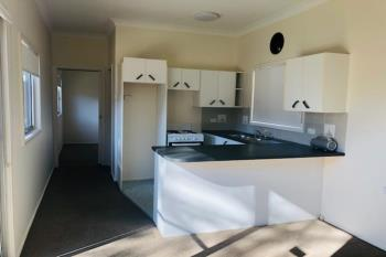 27A High St, Campbelltown, NSW 2560