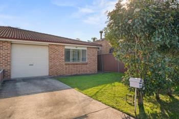 94a Queen St, Revesby, NSW 2212