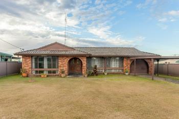 82 Greta St, Aberdare, NSW 2325