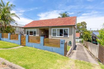 9 High St, North Lambton, NSW 2299