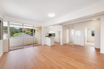 9/25 Eastern Ave, Dover Heights, NSW 2030