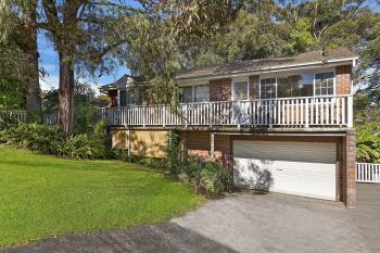 8 Woodland Rd, Terrigal, NSW 2260