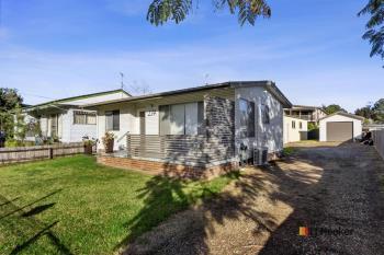 134 Beach Rd, Batemans Bay, NSW 2536