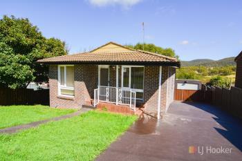 120 Landa St, Lithgow, NSW 2790
