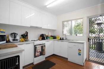 23 Gold St, Mackay, QLD 4740