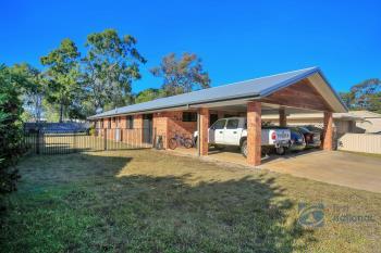 4 Beech Ct, Woodgate, QLD 4660
