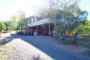 17 Mcgibbon St, Apple Tree Creek, QLD 4660