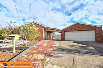 1 Thistle Cl, Hoppers Crossing, VIC 3029