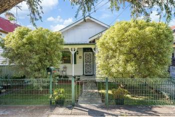 64 Moreton St, Lakemba, NSW 2195