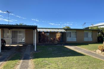 52 Buaraba St, Gatton, QLD 4343