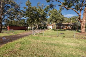 450 Twelfth Ave, Austral, NSW 2179