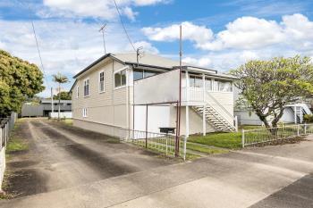 141 & 141A Ballina Rd, East Lismore, NSW 2480