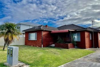28 Fairy Ave, Fairy Meadow, NSW 2519