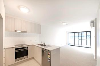 15/311 Anketell St, Greenway, ACT 2900