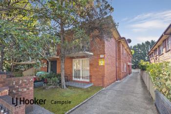 1/73 Campsie St, Campsie, NSW 2194