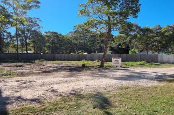 47 Lagoon Rd, Russell Island, QLD 4184