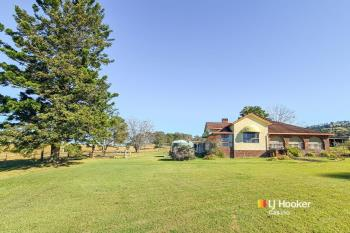 13151 Clarence Way, Bottle Creek, NSW 2469