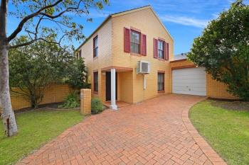 24 Argyle Cres, South Coogee, NSW 2034