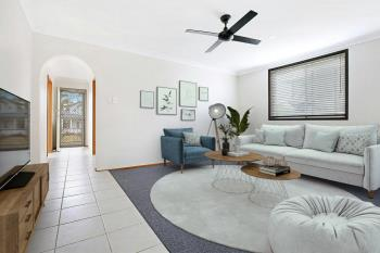24 Rosemont St, West Wollongong, NSW 2500