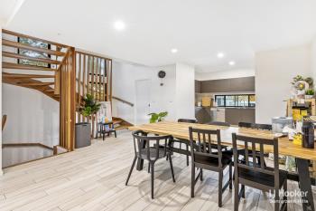 1/40 Lang St, Sunnybank Hills, QLD 4109