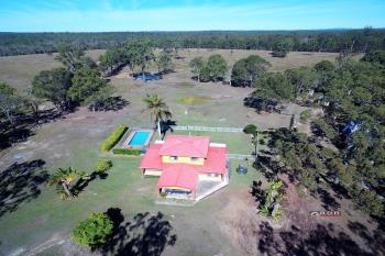 62 Kent Pde, Torbanlea, QLD 4662
