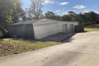 9 Hayne St, Woodend, QLD 4305
