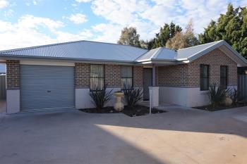 16/95 Gibson St, Goulburn, NSW 2580
