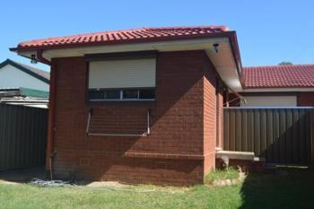 33A Jacka St, St Marys, NSW 2760