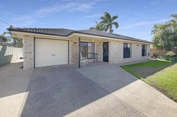 66 Clearview Ave, Thabeban, QLD 4670