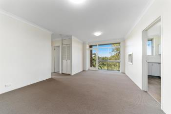46/22 Ness Ave, Dulwich Hill, NSW 2203