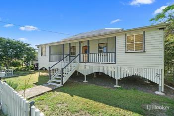 68 George St, Toogoolawah, QLD 4313