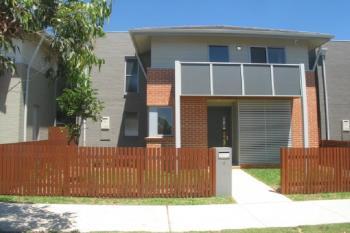 6 Caddies Bvd, Rouse Hill, NSW 2155