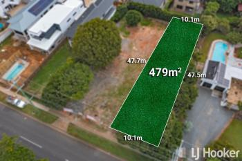 Lot 1/155 Manly Rd, Manly West, QLD 4179