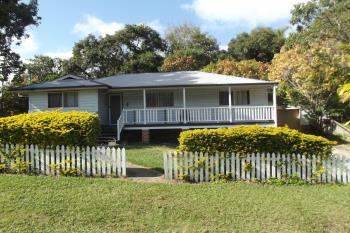 10-12 Scotts Rd, Macleay Island, QLD 4184