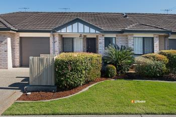 26/67 Glass House Cct, Kallangur, QLD 4503
