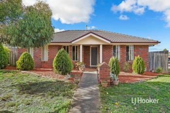 1/2 & 2/2 Cooper St, Hoppers Crossing, VIC 3029