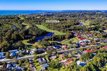 51 Balemo Dr, Ocean Shores, NSW 2483