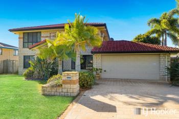 36 Burbank Rd, Birkdale, QLD 4159