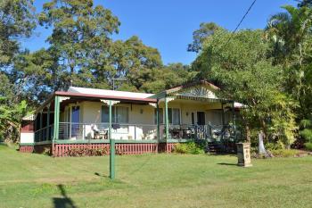 8 Vine St, Macleay Island, QLD 4184