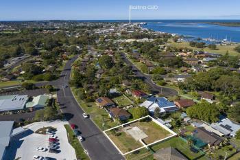 28 Kalinga St, West Ballina, NSW 2478