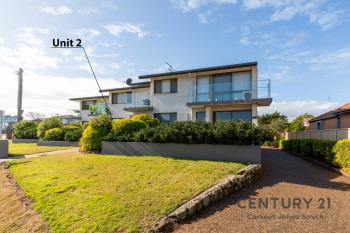 2/9 Watkins St, The Junction, NSW 2291