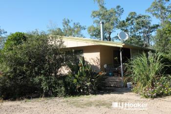 15 Yellowood Ct, Kensington Grove, QLD 4341