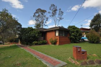 38 Wren St, Condell Park, NSW 2200