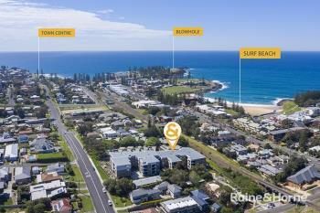 41/132 Shoalhaven St, Kiama, NSW 2533