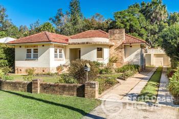 8  Palm Ave, Mullumbimby, NSW 2482