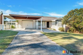 23 Harwood St, Maclean, NSW 2463