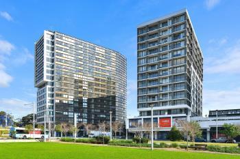 1209/13 Halifax St, Macquarie Park, NSW 2113